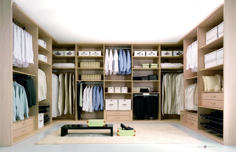 vestidores a tus medidas y necesidades with precios de vestidores a medida