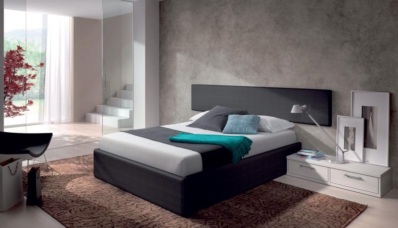 Tatat muebles a medida y m s expertos en mueble juvenil - Dormitorios con canape ...