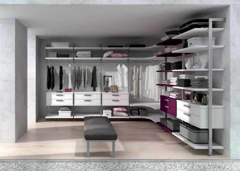 TATAT muebles a medida y ms expertos en mueble juvenil armarios y