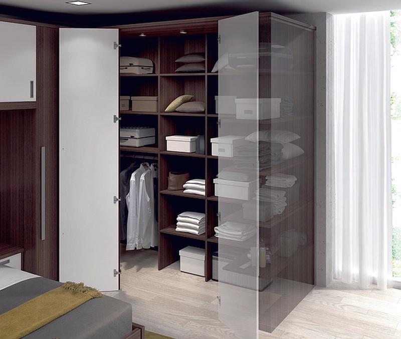 Tatat muebles a medida y m s expertos en mueble juvenil dormitorios de matrimonio - Dormitorio puente ...