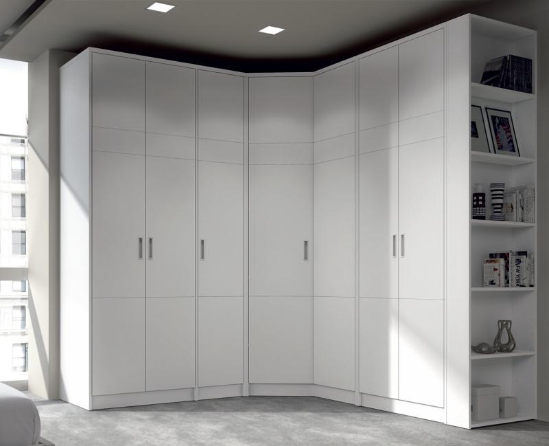 TATAT muebles a medida y mu00e1s, expertos en mueble juvenil, armarios y ...