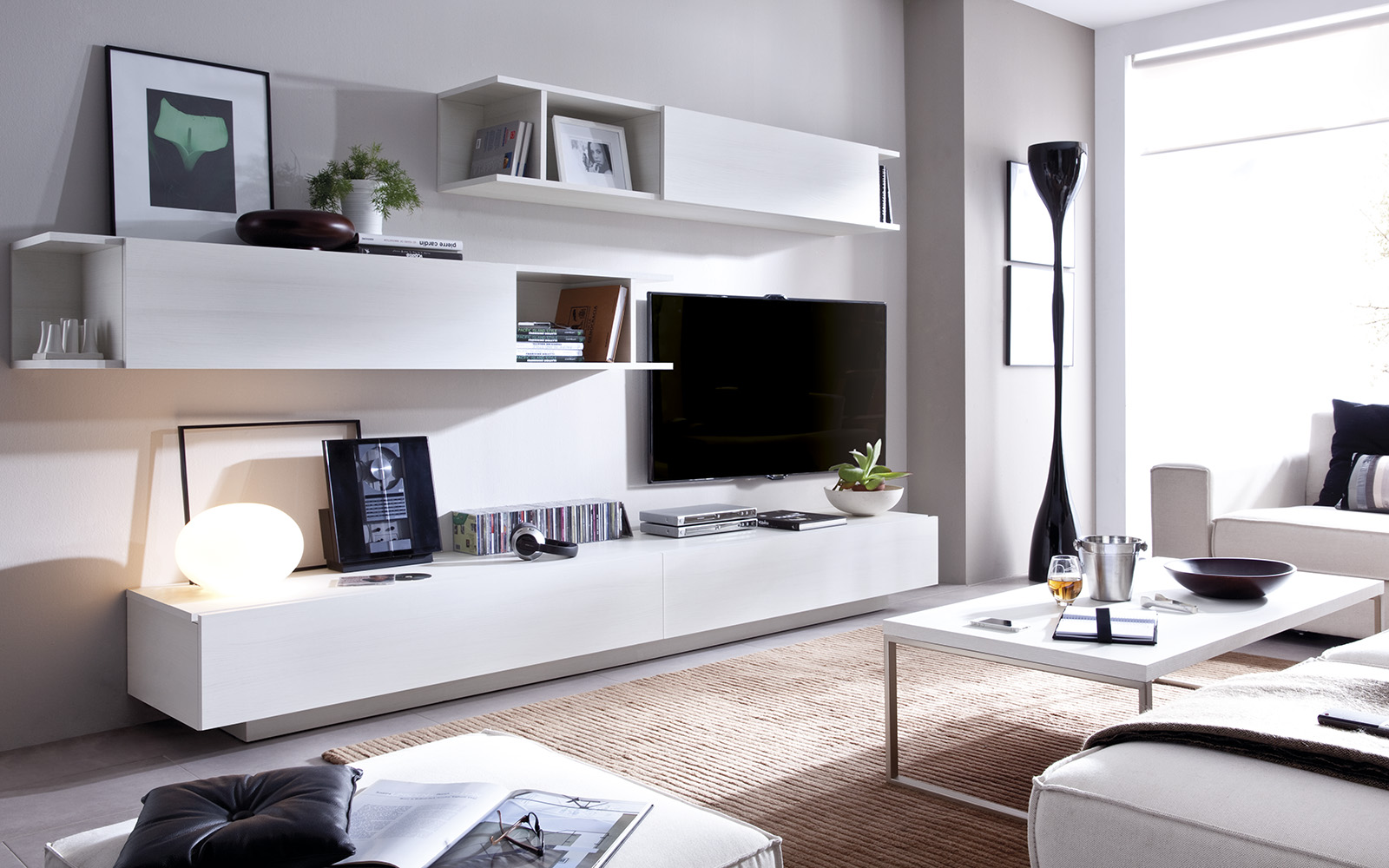 Tatat muebles a medida y m s expertos en mueble juvenil for Muebles de comedor modulares