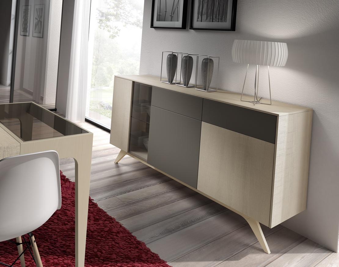 TATAT muebles a medida y más, expertos en mueble juvenil, salones y ...