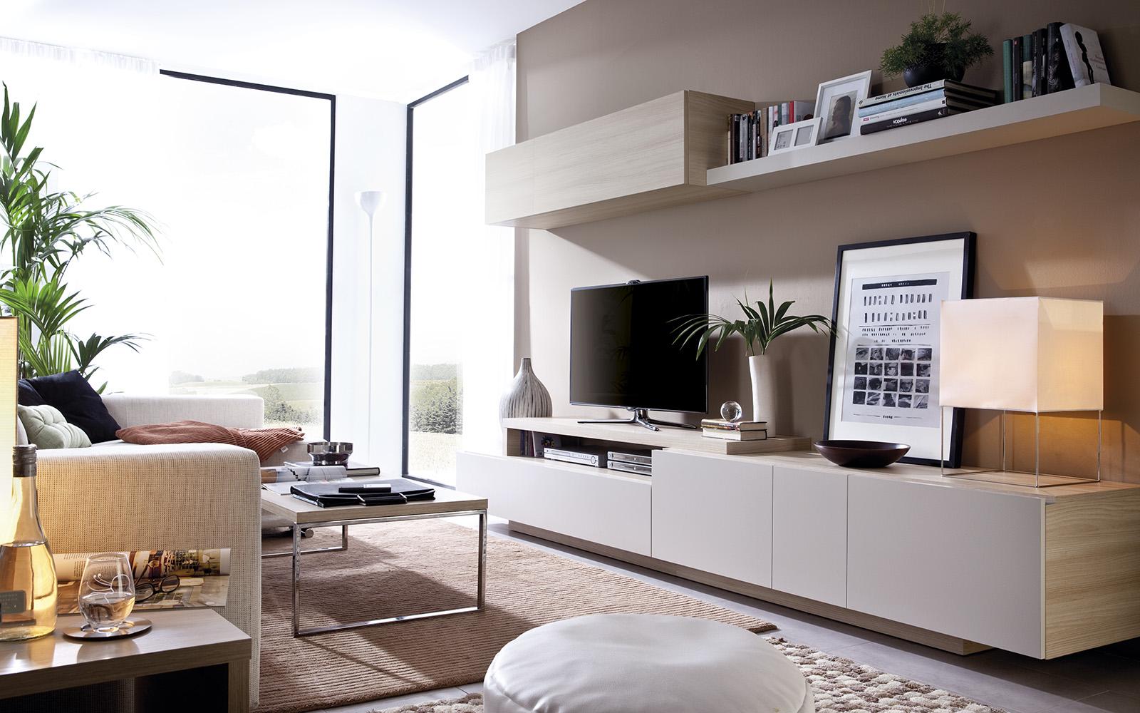 Tatat muebles a medida y m s expertos en mueble juvenil for Muebles colgados para salon