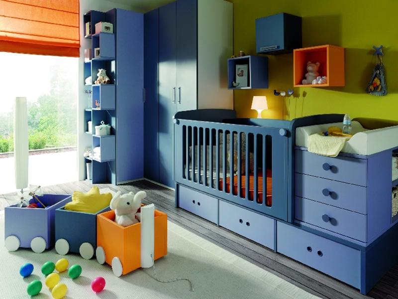 TATAT muebles a medida y más, expertos en mueble juvenil ...